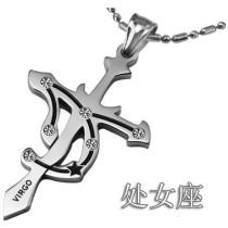 necklaceGX435c
