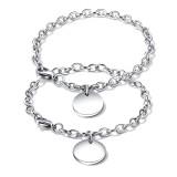 bracelet 0618927
