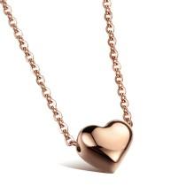 necklace gb0615985