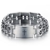 bracelet gb2014620a