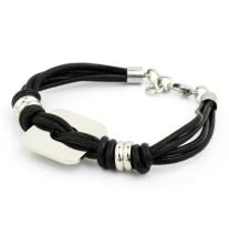 steel Bracelet 071126
