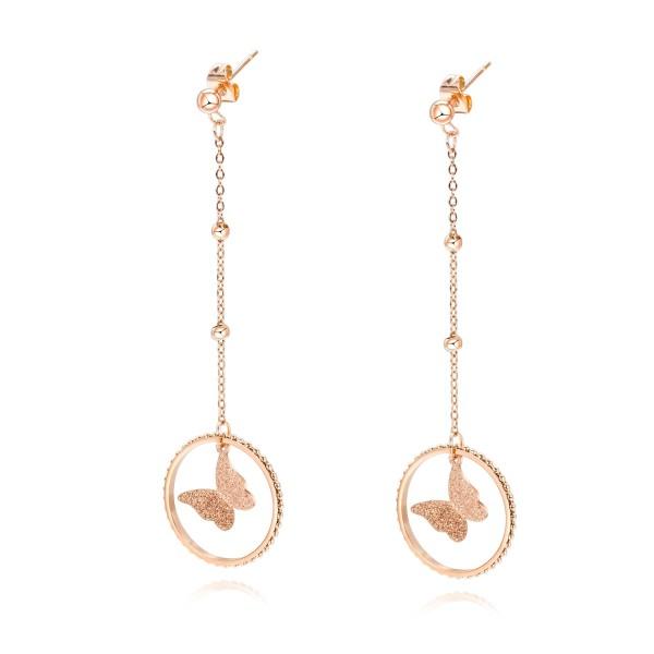 earrings 0619563