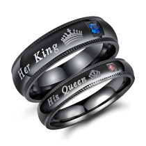 Lettering ring 0618606a