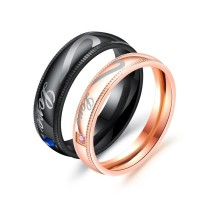 Couple rings gb0509624a