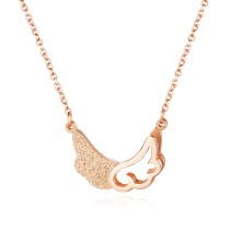 necklace 06191496a