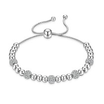 bracelet 0618910