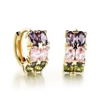 earring gb0615638