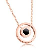 necklace gb06171194