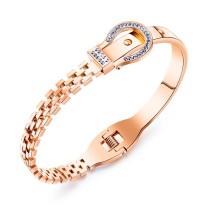 bracelet 0619957