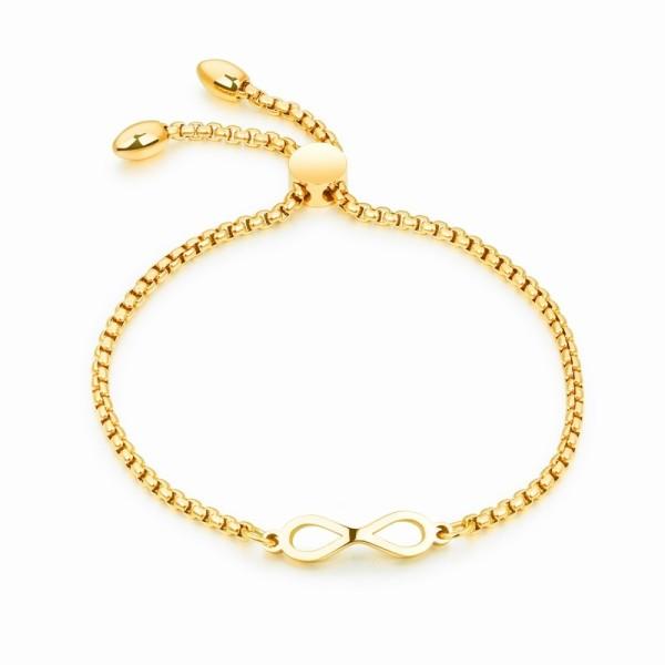 8 word bracelet gb0617893t