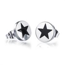 earring gb0616308