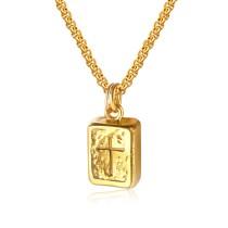 necklace 06181472a