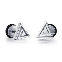 earring gb0616300a