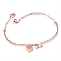 bracelet gb0617854