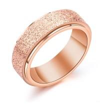 ring 0619670j