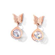 earrings 0618470