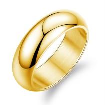 ring gb0615334a