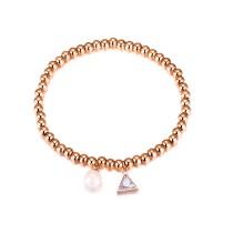 bracelet b06191005