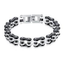 bracelet 06191029b