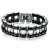 bracelet gb2014811