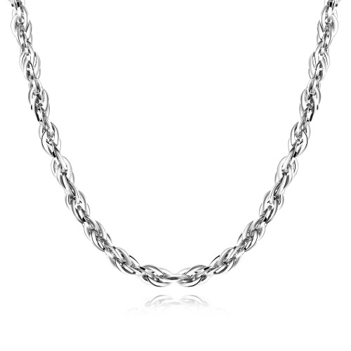 Men's necklace 0618337(8.5mm)