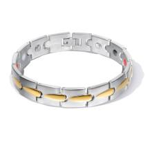 bracelet 0618936a