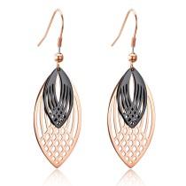 earrings 0618483