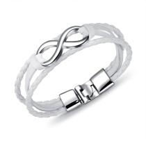 bracelet 06181261a