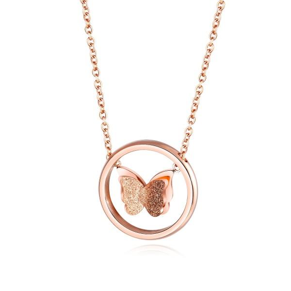necklace 06191536j