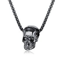 necklace 06191513h