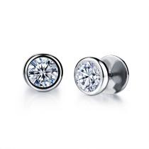 earring gb0616325