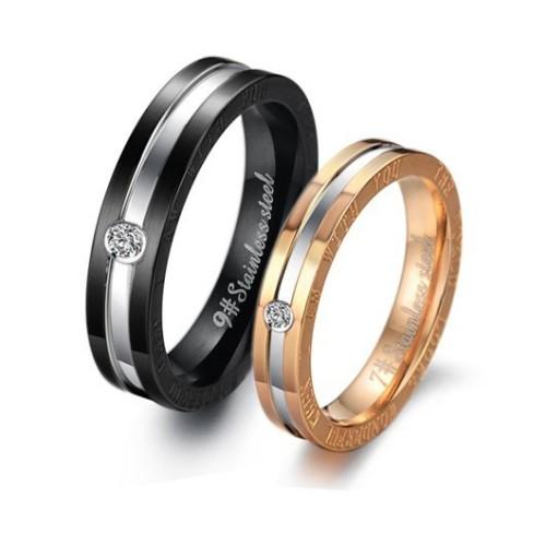 ring gr2014306