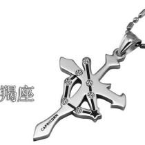 necklaceGX435j