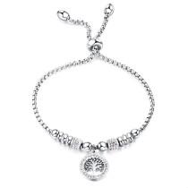 bracelet 06191021