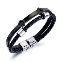 Double bracelet gb06191337