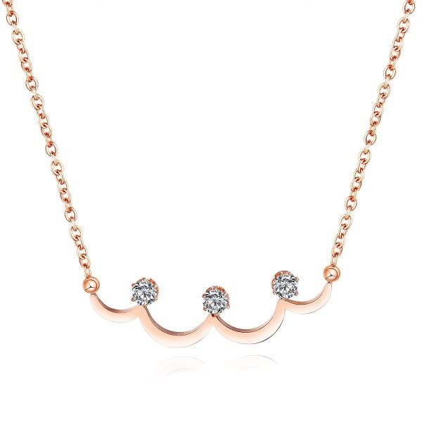 necklace 06191537j