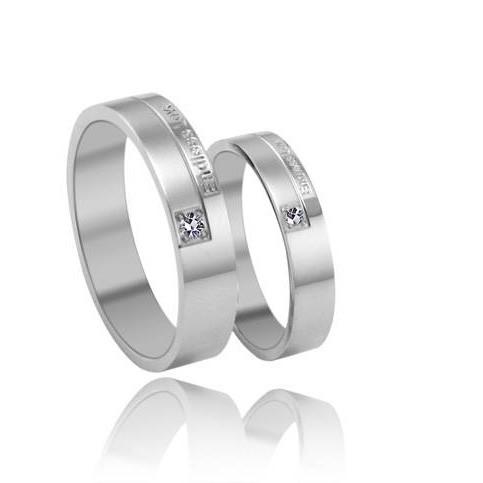 ring gr2014243