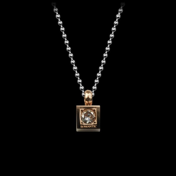 necklace39536