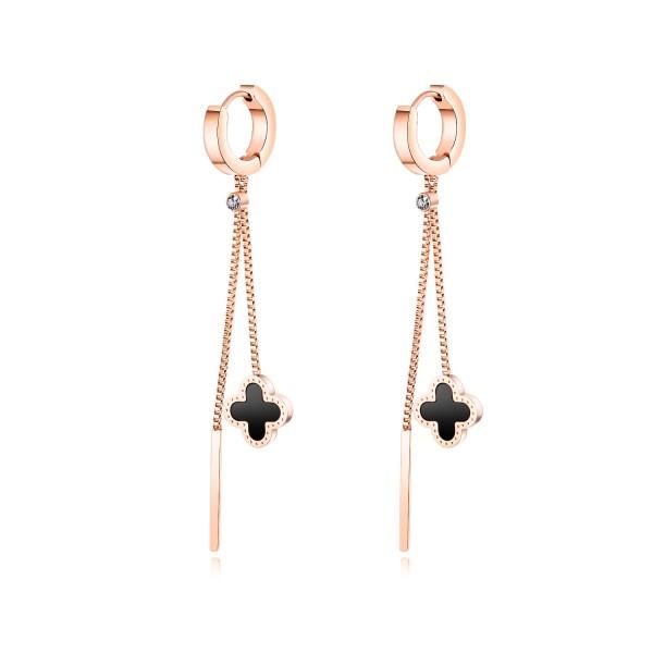 earrings 0619537