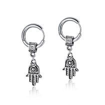 earrings 0618495