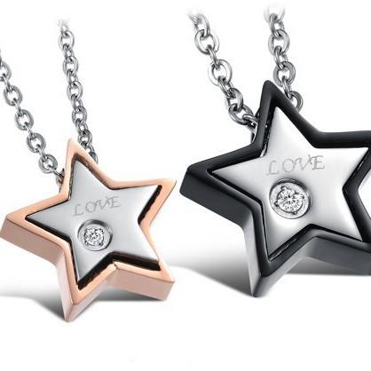 necklace gw2014815