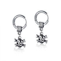 earrings 0618498