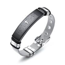 bracelet 0618918