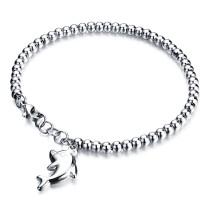 bracelet gb0616835a