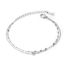bracelet 06191031