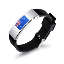 bracelet 06181263e