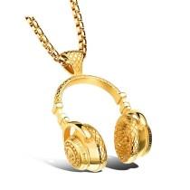 necklace gb06161100b