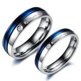 ring gb0616192