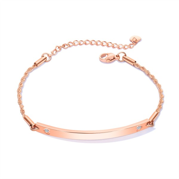 bracelet 0618920