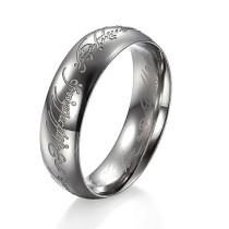 ring gr2014324a